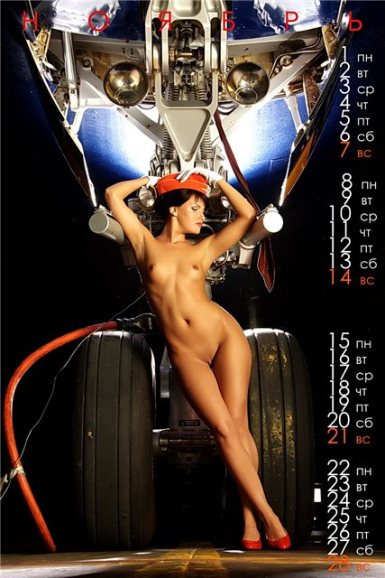 krasivie-eroticheskie-kalendari