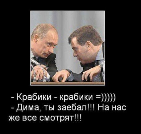 Веб камера зрелые русские реально с разговорами грязными